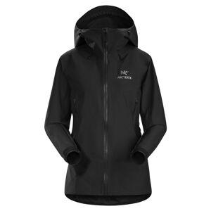 Arc'teryx Beta SL Hybrid Jacket Women's Sort