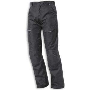 Held Outlaw Ladies Jeans bukser Svart XL