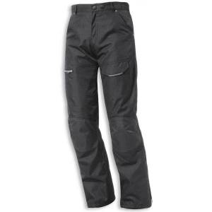 Held Outlaw Ladies Jeans bukser Svart XL