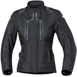 Held Xenna Ladies tekstil jakke Svart L