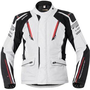 Held Caprino Tekstil jakke Svart Grå 4XL