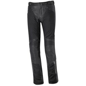 Held Ravero Skinn / tekstil bukser Svart 2XL