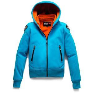Blauer Easy 1.1 Ladies jakke Blå XS