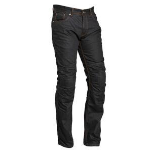 Bering Clif Evo Tekstil bukser Svart 2XL