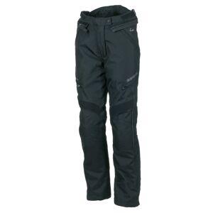 Bering Holly Ladies tekstil bukser Svart 44