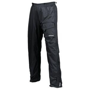 Bering Chicago Regn bukser Svart M