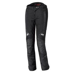 Held Nela Ladies tekstil bukser Svart 3XL