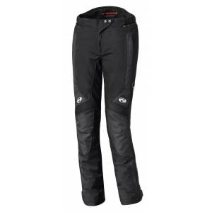 Held Nela Ladies tekstil bukser Svart XL