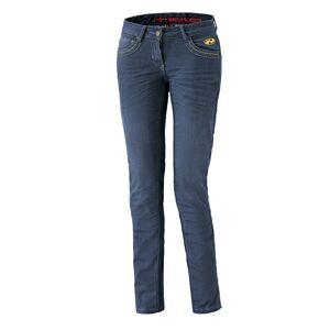 Held Hoover Ladies Jeans bukser Blå 3XL