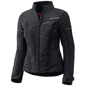 Held Jill Ladies tekstil jakke Svart XL