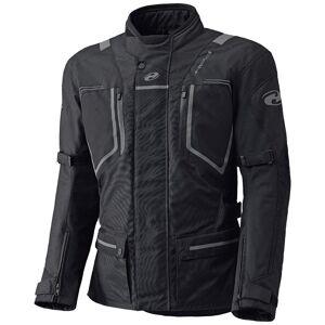 Held Zorro Tekstil jakke Svart XS