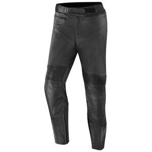 IXS Tayler Skinn bukse Svart 34