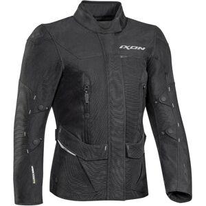Ixon Sicilia Women's Jacket Svart S