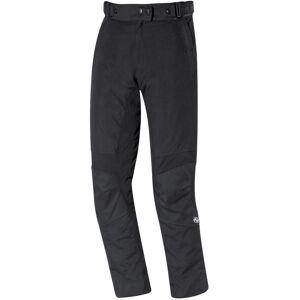 Held Sarai Tekstil bukser 4XL Svart