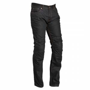 Bering Clif Evo Tekstil bukser 2XL Svart