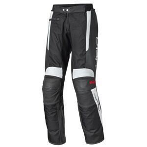 Held Takano Motorsykkel kunstlær/bukser XL 36 Svart