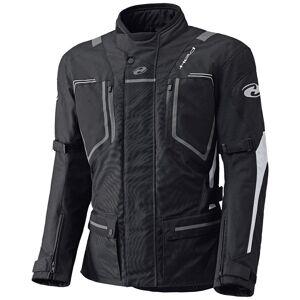 Held Zorro Tekstil jakke XS Svart Hvit
