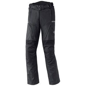 Held Vader Ladies tekstil bukser 2XL Svart