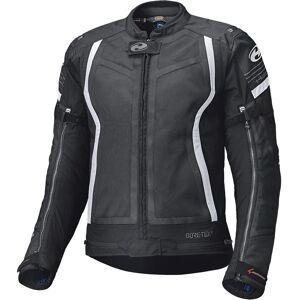Held AeroSec GTX Top Women´s jakke L Svart Hvit