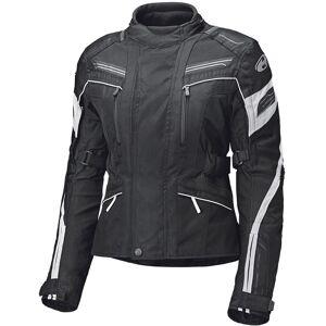 Held Lupo Women´s jakke XL Svart Hvit