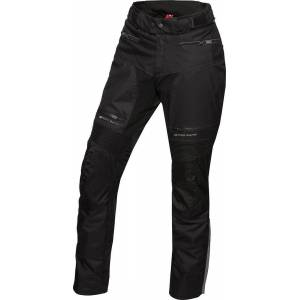 IXS X-Tour Powells-ST Ladies motorsykkel tekstil bukser S