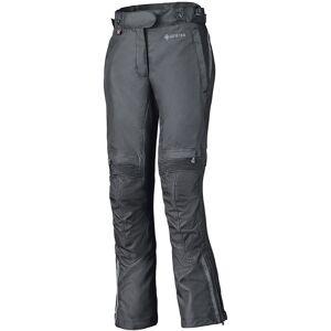 Held Arese ST Ladies Motorcycle Textile Pants Ladies Motorsykkel tekstil bukser S Svart