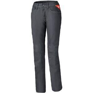 Held San Diego Ladies motorsykkel tekstil bukser 34 Svart