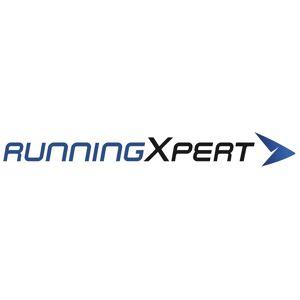 Nike Dame Flex Running Shorts