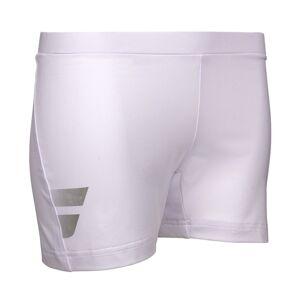 Babolat Core Shorty Women White M