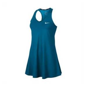 Nike Pure Dress Neo Turquoise XS