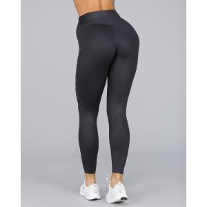 Better Bodies Vesey Tights Black