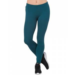 Asics 7/8 Tights Turquoise