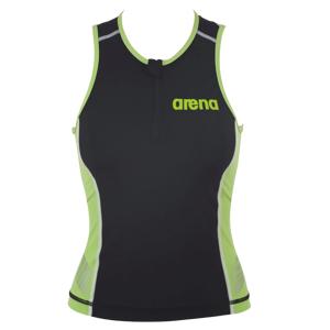 Arena Tritop ST, triatlonsinglet dame