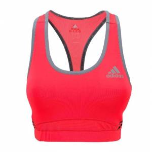 Adidas Sport Top Dam Rosa