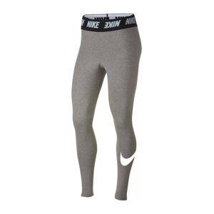 Nike Sportswear Club Dam Tights S