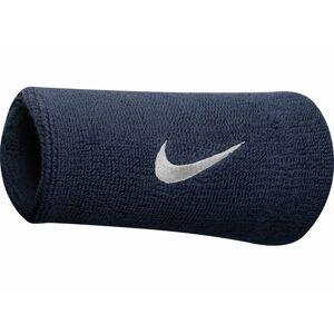Nike Double Wide Polsino