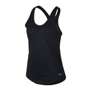 Nike 10k Jacquard Dam M