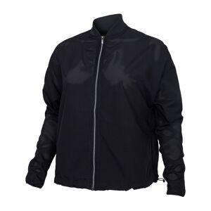 Nike - Dry Dam training jacket (black) - XS