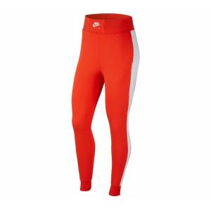 Nike Sportswear Air Dam Joggingbyxor L