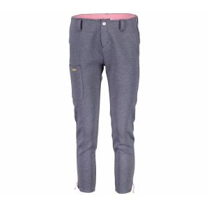 Maloja - RebeccaM. Dam multi-sports pants (mörkblå) - S