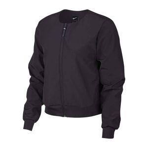 Nike Sportswear - Tech Pack Full-Zip Dam jacka (grå) - S