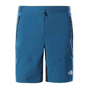 The North Face Impendor Alpine Herr Shorts 34