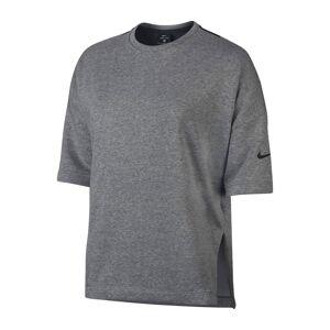 Nike Dry 3/4 Sleeve Dam XS