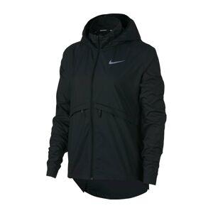 Nike Essential Dam svart