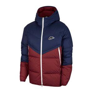 Nike Sportswear Down-Fill Windrunner Herr Dunjacka XXXL