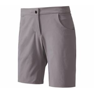 Adidas - TX Solo Dam multi-sports shorts (grå) - L