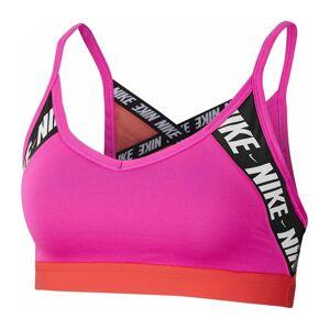 Nike Indy Dam Sport-bh L