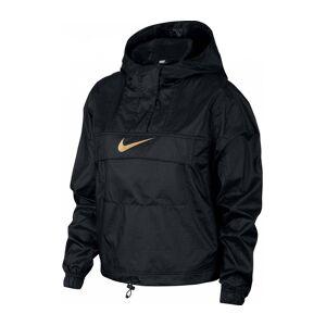 Nike Sportswear Animal Dam M