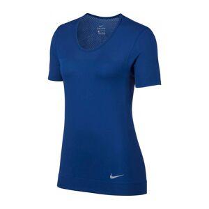 Nike Infinite Dam blå