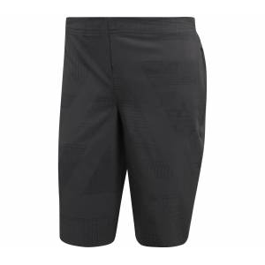 Adidas - Endless Mountain Dam multi-sports shorts (black) - S